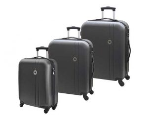 maletas-rigidas-baratas