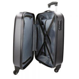 maletas-rigidas-oferta