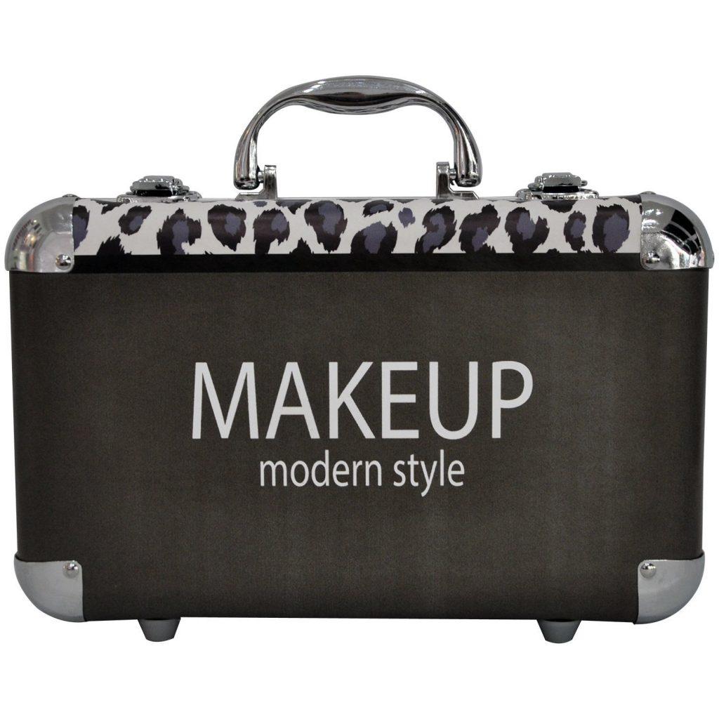 maletin-maquillaje-gloss-oferta