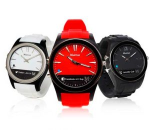martian-smartwatch-ciber-monday-zavvi