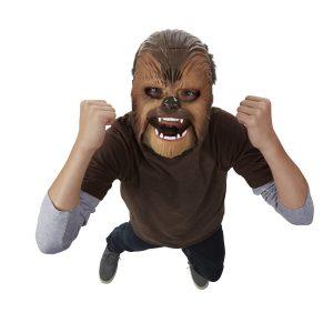 mascara-chewbacca-hasbro