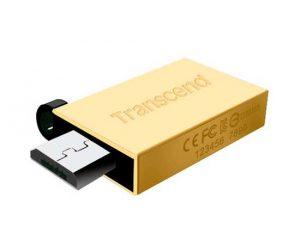 memoria-usb-32gb-transcend-precio