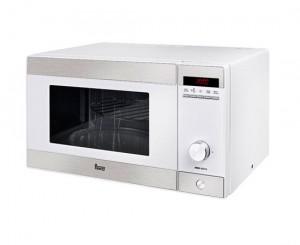 microondas-teka-grill-barato