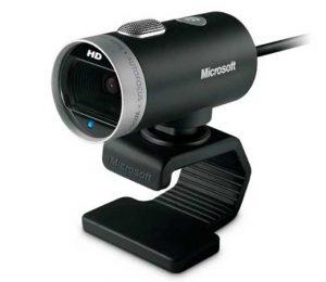 microsoft-lifecam-cinema-oferta
