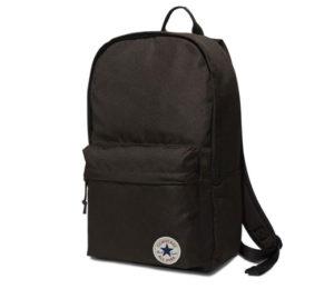 costo Composición Progreso  Mochila Converse EDC Pack Poly en color negro por sólo 19,49€. | Chollos,  descuentos y grandes ofertas - KeChollazo.com