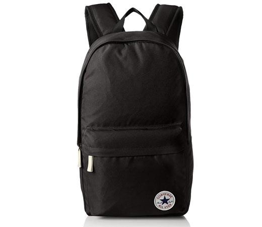 converse mochilas all star