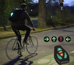 mochila-go-led-port-designs-oferta
