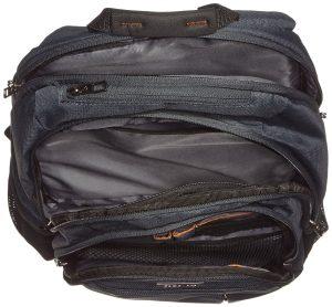 mochila-samsonite-rucksack