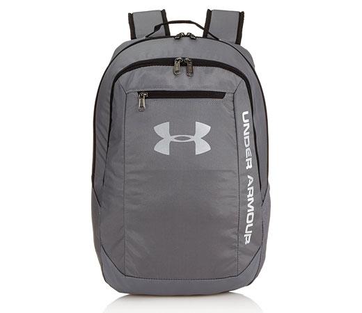 513f6dee1575f Esta mochila está disponible en varios colores como son el azul