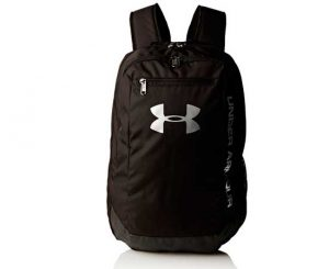 mochila-under-armour-hustle-barata