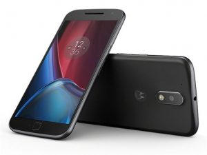 moto-g4-plus-prime-day
