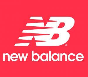 new-balance-blackfriday-amazon