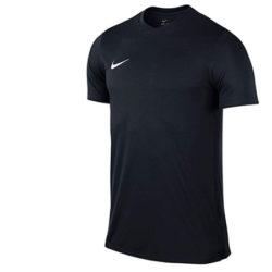 Camiseta de manga corta Nike Park VI para hombre desde 13,53€!!