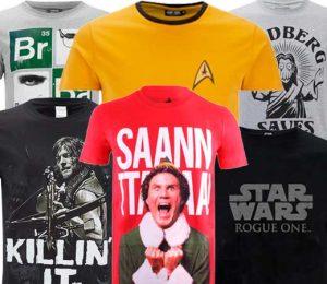 oferta-camisetas-geek-baratas