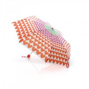 paraguas_agatha_kechollazo