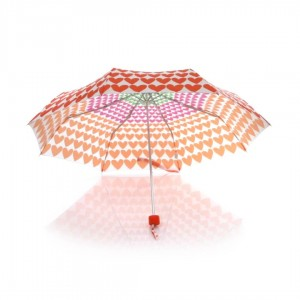 paraguas_agatha_oferta