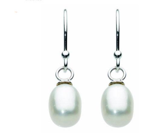 pendientes-perlas-baratos