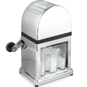 picadora-hielo-manual