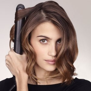 plancha-satin-hair-7-oferta