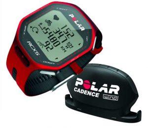 polar-rcx5-con-sensor-cadence-barato