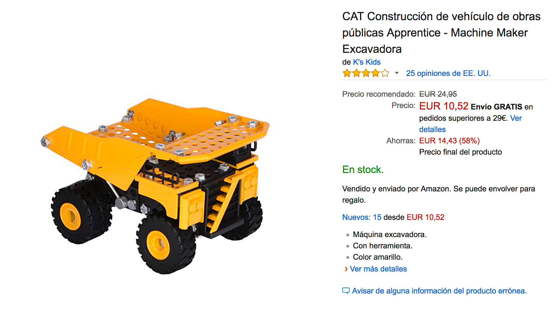 captura-amazon-excavadora-cat