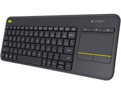 prime-day-teclado-logitech