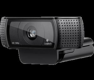 prime-day-webcam-logitech