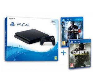 ps4-slim-black-friday-ebay