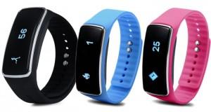 pulsera-v5s-smart-oferta