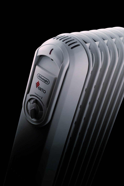 Chollo radiador de aceite 1500 w delonghi 59 92 antes - Precio radiador aceite ...