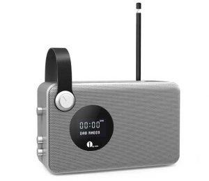 radio-internet-dab-1byone-barata