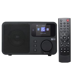 radio-internet-ocean-digital-wr233-oferta