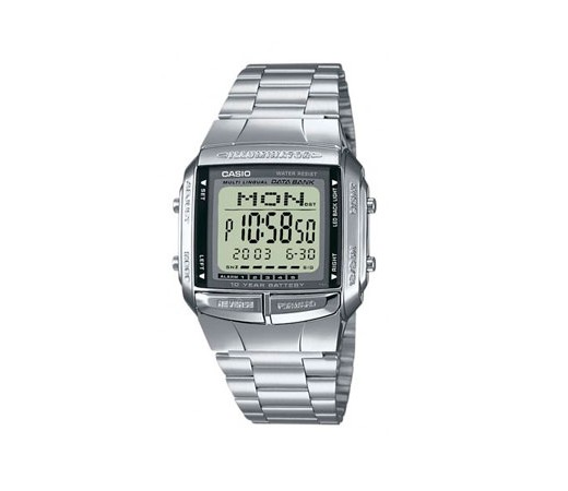 04027a22fa7e Reloj digital Casio Collection por 28€!! antes 42