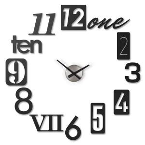 reloj-pared-oferta