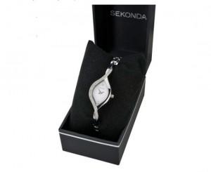 reloj-sekonda-oferta