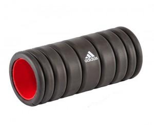roller_espuma_adidas_barato