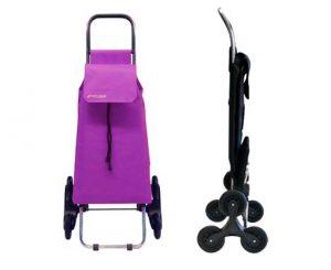 rolser-6-ruedas-barato