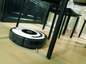 roomba_chollo