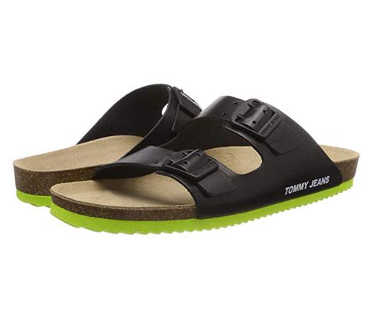 99€ 11 23 CódigoAntes De Zapatos Por Organizadores 10 Con Pack pSUVzGqM