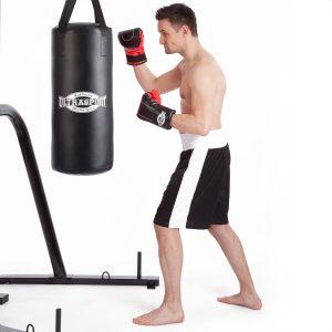 set-boxeo-ultrasport-oferta