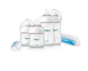 set-philips-avent-barato