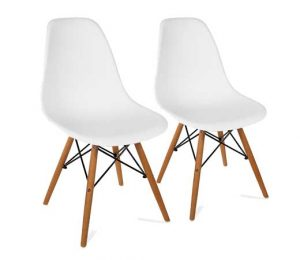 sillas-replica-eames-black-friday-ebay