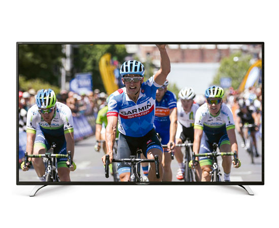 smart-tv-sharp-49-barata