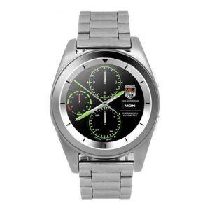smartwatch-no1-g6-precio