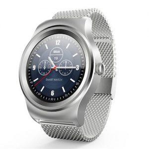 smartwatch-sma-oferta