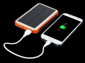 solar_cargador_oferta