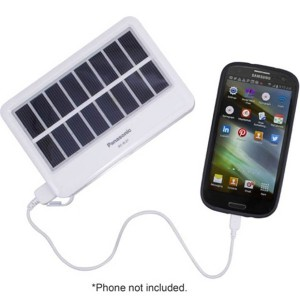 solarsmart_oferta