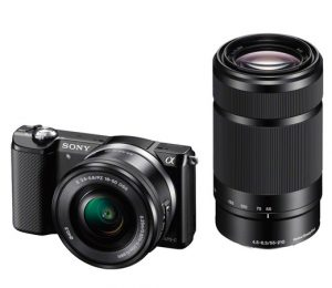 sony-alpha-5000-black-friday-amazon