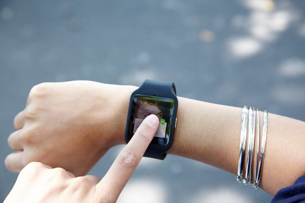sony_smartwatch3