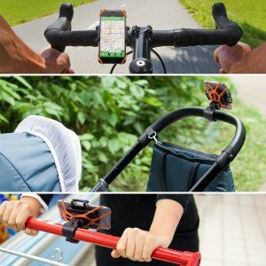 soporte-bicicleta-taotronics-oferta